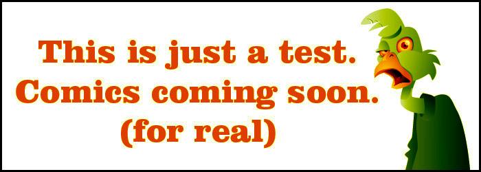 buffer test